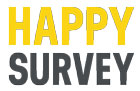Logo-Happy-Survey